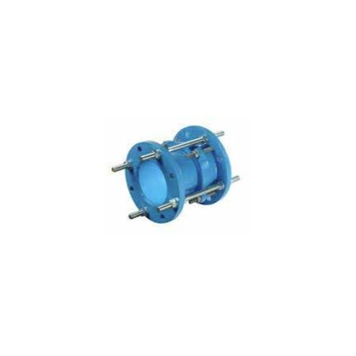 GIUNTO DI SMONTAGGIO - PN16 (Per tubi in acciaio